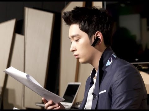 Dear Chansung (A Song for You from 2PM - Ep.5)