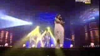download lagu Kitani Mohabbat Hai Remix Song By Karan Stole Arohis gratis