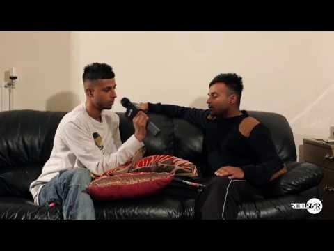 Tamil Comedy - Saukkaram #The Soap 2 (Pirachanai with Bruno)