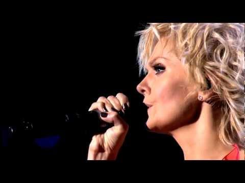 Валерия - Подберу музыку (live)