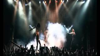 Watch Manowar Revelation deaths Angel video