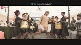 Marwari songs dubbed funny
