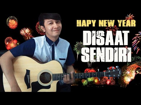 download lagu Dadali Disaat Sendiri - Nathan Fingersty gratis