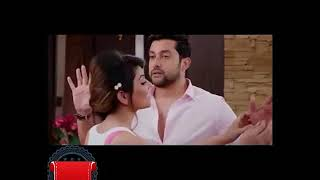 Great Grand Mastii - mastii with hot saali. Most funny and hot moment
