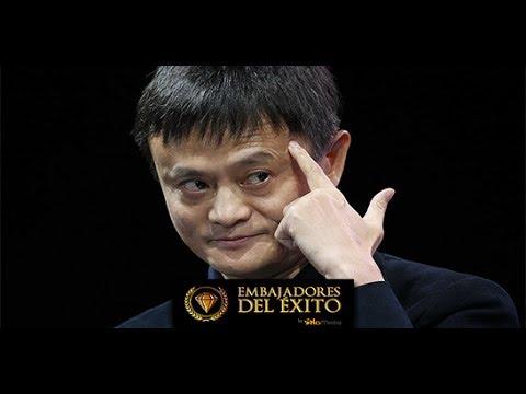 Los 20 Consejos Que Regaló Al Mundo El Empresario Chino Más Rico De Asia Fundador De Alibaba
