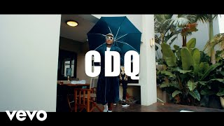 CDQ - Flex (Official Video)