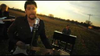 Watch Jason Crabb Somebody Like Me video