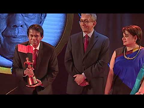 Ada Derana Sri Lankan of the Year 2018 - Trailer