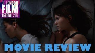 Thelma - Movie Review