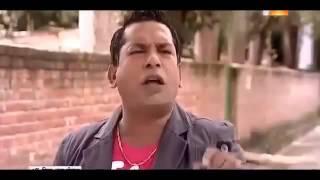 Bangla Comedy Natok 2016  সিলেটি বউ  Mosharraf Karim Natok 2016