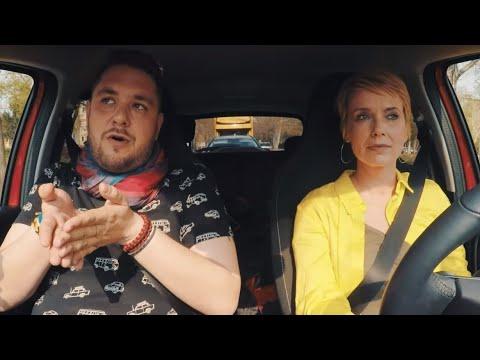 """DTK: Elviszlek magammal - Balatoni """"Jocó bácsi"""" József"""