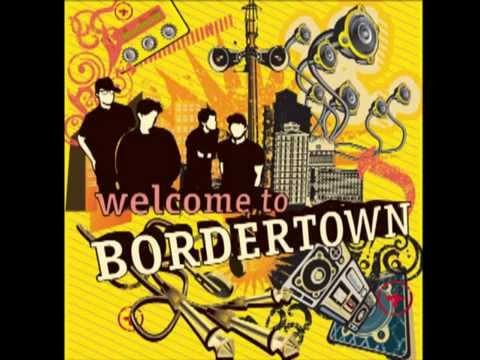 Bordertown tash скачать mp3