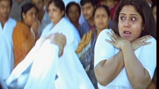 Laboni Sarkar insulted publicly, Agneepath - Bengali Scene 5/8