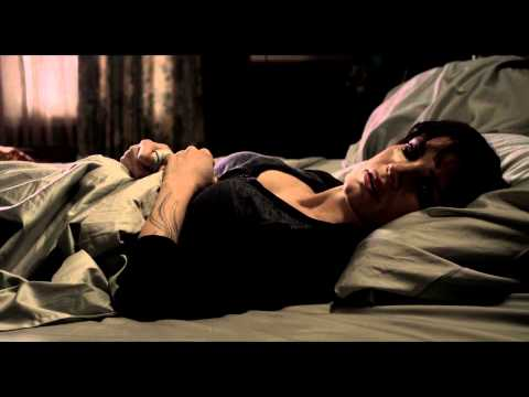 Mama Teaser Clip -- What's Under The Bed -- Regal Movies [HD]