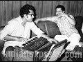 Dekh Sakta Hoon   Kishore Kumar   Majboor   Laxmikant-Pyarelal   Anand Bakshi