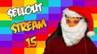 BEST OF NOAHJ456 SELLOUT STREAM #15