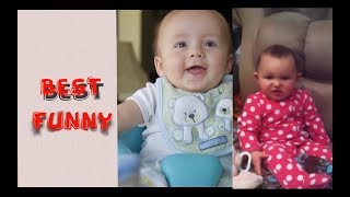 👏😅😜Best Fails Compilation FEB 2019: Cute Puppies Funny Fail # 9| Daily Funny Fail Moments🤪😅👏