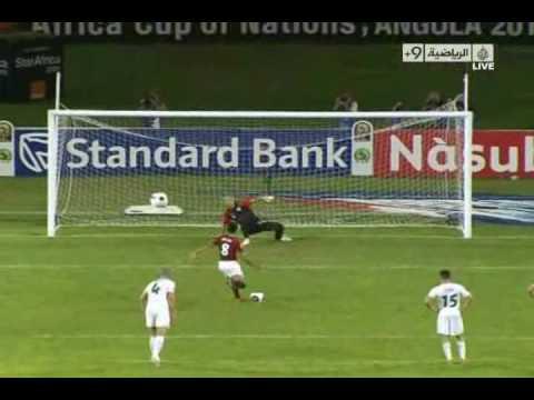 Egypt Champions 2010
