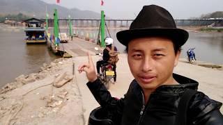 Ncig Teb Chaws Phuv Loom Mus Rau Hoy kheb
