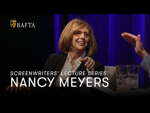 """""""Write Something That's Really You"""" 