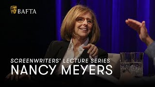 """Write Something That's Really You"" 