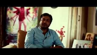 Urumeen - Official Making Video