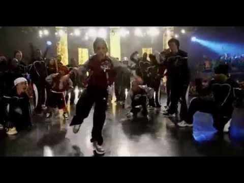 Step Up 3 - Final Dance video