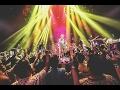 AGNEZ MO - Coke Bottle di Colosseum Jakarta 2017 (Part1)