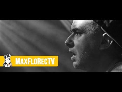 Jarecki & BRK - Daj to głośniej (official video) prod. TrzyBit