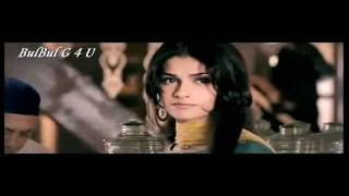 Pee Loon Full Song HD Video By Rahat Fateh Ali Khan