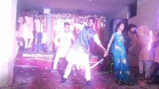 Akr Alamin 656Jan o Baby Sunar moyna Pakgi♥ জান ও বেবি সোনার মায়না পাখি।