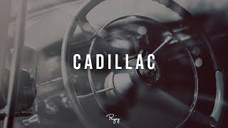 """Cadillac"" - Storytelling Trap Beat | Free New Rap Hip Hop Instrumental 2018 | Luxray #Instrumentals"