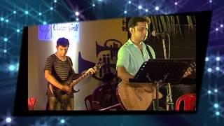 প্রিয়তমা - রূপঙ্কর লাইভ । Priyotama  - Rupankar Live