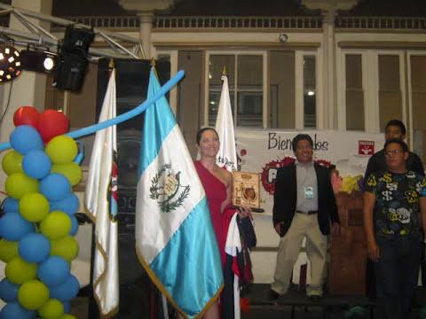 payasos, congreso de payasos latinoamericanos, convencion de payasos, payasos guatemala