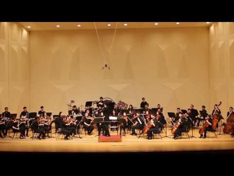 베세토필하모닉 오케스트라 영상