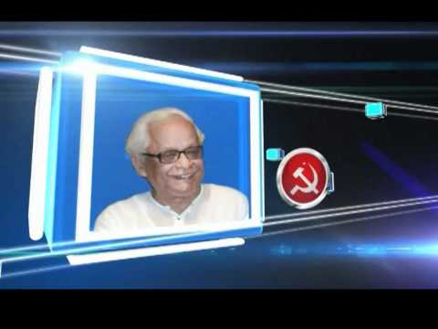 West  Bengal Election Motion Graphics.wmv