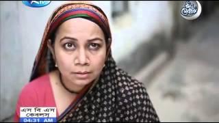 Fish Is Like Cotton By Mosharraf Karim Funny Video