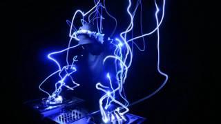 Linkin Park - Numb (DJ Velchev Pavel Remix)