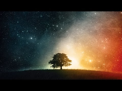 Beautiful Sad Piano Instrumental Song - Everywhere