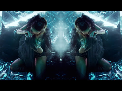 Wisin - Control (Official Video) ft. Pitbull