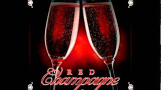 Lucky Luciano - Red Champagne (Hold Up)