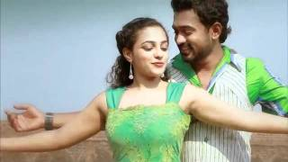 Violin - Kaanakombil  (Violin Malayalam Movie song) HD.flv