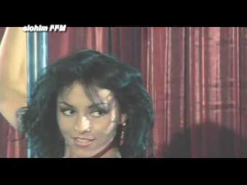 Ivonne Montero Teibolera Video