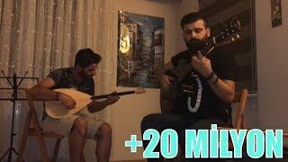 Download Lagu Yasin Aydın - Yare el değdi (2017) Gratis STAFABAND