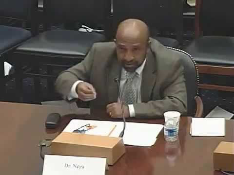 Subcommittee Hearing  Ethiopia After Meles  The Future of Democracy and Human Rights