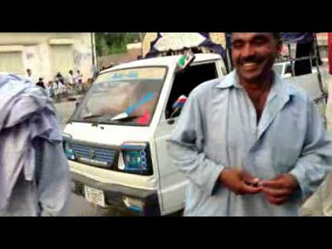 Muhammad Zai Kohat video