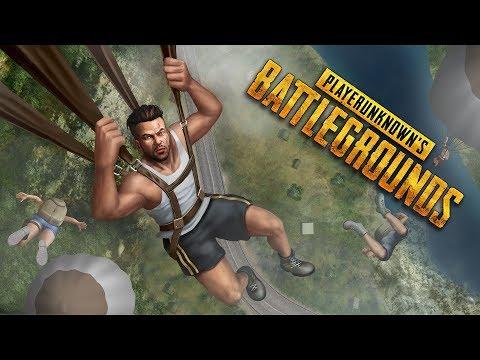 НУ ЧТО ГОТОВЫ? 2К ЛАЙКОВ = КАСТОМКИ (БЕЗ МАТА). PlayerUnknown's Battlegrounds. PUBG