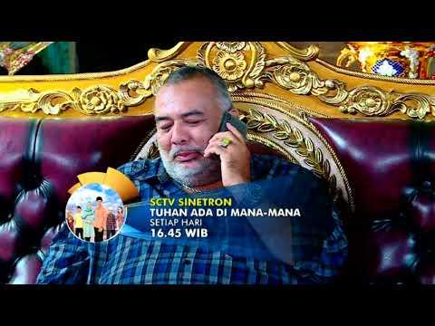 download lagu Tuhan Ada Di Mana-Mana: Penculik Dina Minta Tebusan Tayang 25/11/2017 gratis