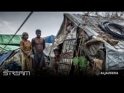 The Stream - Uncovering Myanmar's 'genocide agenda'