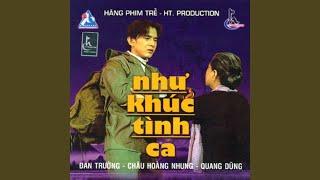 Ngo Vang Xon Xao